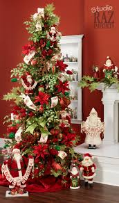 Grandin Road Artificial Christmas Trees by 154 Best Christmas Trees Images On Pinterest Christmas Time
