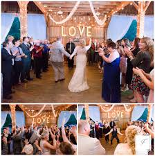 West Overton Barn Wedding By Jackson Signature Photography White Barn Wedding Pittsburgh Cara Rufenacht Creative West Overton By Jackson Signature Photography Popcorn Bar At Wedding Bride Bridal Bear Creek Mountain Resort Lehigh Valley Venues Rustic Wwwctgotraphyblogcom Wwwctgotographynet Barn Angie Candell Scottdale 226 Best Venues Ideas Images On Pinterest Five Pines Nicolecassano North Park Lodge Wwwnilecassanocom Www