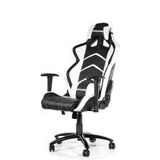 AKRacing Player Series Office/Gaming Chair Black/White - Umart.com.au Dxracer King Series Gaming Chair Blackwhit Ocuk Best Pc Gaming Chair Under 100 150 Uk 2018 Recommended Budget Pretty In Pink An Attitude Not Just A Co Caseking Arozzi Milano Blue Gelid Warlord Templar Chairs Eblue Cobra X Red Computing Cellular Kge Silentiumpc Spc Gear Sr500f Unboxing Review Build Raidmaxx Drakon Dk709 Jdm Techno Computer Center Fantech Gc 186 Price Bd Skyland Bd Respawn200 Racing Style Ergonomic Performance Da Gaming Chair Throne Black Digital Alliance Dagamingchair