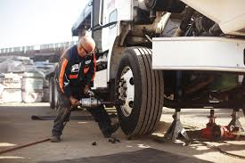 Truck Repair - Managed Mobile, California - Mobile Repair For Heavy ... Vehicle Wraps Floor And Wall Graphics Serving New England Box Truck Collision Damage Repair Hayward Truck Pating 18004060799 San Francisco Box Truck Trailer Van Repairs 1 Ocrv Orange County Rv Center Body Shop Roll Up Door Churchlessagingsystemcom Medium Duty Trucks Duffys Service Roof Cable Spring Overhead Mobile Emergency Services In Ontario Freedom Ca Bay Quality Roofing Repair Ca Brooklyn