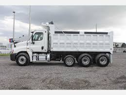 100 Semi Trucks For Sale In Florida TRACTOR DAYCABS FOR SALE