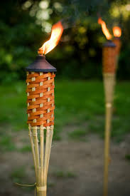 Tiki Torches Backyard Outdoor Backyard Torches Tiki Torch Stand Lowes Propane Luau Tabletop Party Lights Walmartcom Lighting Alternatives For Your Next Spy Ideas Martha Stewart Amazoncom Tiki 1108471 Renaissance Patio Landscape With Stands View In Gallery Inspiring Metal Wedgelog Design Decorations Decor Decorating Tropical Tiki Torches Your Garden Backyard Yard Great Wine Bottle Easy Diy Video Itructions Bottle Urban Metal Torch In Bronze
