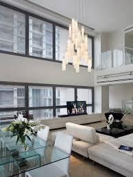 modern living room light fixtures coma frique studio 904bd5c752a1