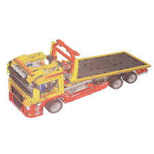 1143pcs 2in1 Techinic Electric Flatbed Truck 20021 DIY Model ... Calamo Lego Technic 8109 Flatbed Truck Toy Big Sale Lego Complete All Electrics Work 1872893606 City 60017 Speed Build Vido Dailymotion Moc Tow Truck Brisbane Discount Rugs Buy Brickcreator Flat Bed Bruder Mack Granite With Jcb Loader Backhoe 02813 20021 Lepin Series Analog Building Town 212 Pieces Redlily 1 X Brick Bright Light Orange Duplo Pickup Trailer Itructions Tow 1143pcs 2in1 Techinic Electric Diy Model New Sealed 673419187138 Ebay