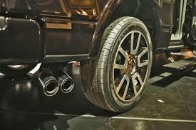 Exhaust Tips Help - Truck Forum - Truck Mod Central F150 42008 Catback Exhaust Touring Part 140137 Round Dual Exhaust Tips Srt Hellcat Forum News About Dodge Challenger 2017 Dodge Tips Mbrp T5156blk Dual Wall Angled Tip 99 Silverado 53 Chevy Truckcar Gmc Truck Details On My Design For A Tip System Chevrolet With Single Bumper Ram Forum 35 Double Stainless Steel Slanted Cut Page 12 2016 Honda Civic 10th Gen Type R Side Exit 3 Attachments