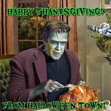 Halloween Town Burbank Ca Hou by Halloween Town Halloweentownca Twitter