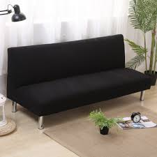 Target Waterproof Sofa Cover by Furniture Sofas At Target Stretch Sofa Covers Sofa Slipcover