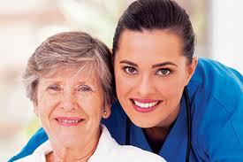 Optimal Home Health Care Inc
