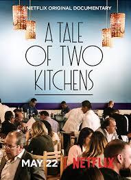 eine geschichte zweier küchen 2019 filmstarts de