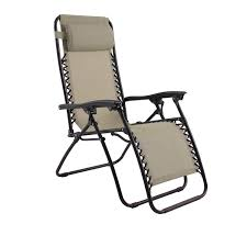 PHI VILLA Mesh Fabric Zero Gravity Lounge Chair Patio Folding Adjustable  Recliner For Outdoor Yard Beach, Cream 2019 Sonyi Outdoor Folding Rocking Chair Portable Oversize High Mesh Back Patio Lounge Camp Rocker Support 350lbs Living Room Leisure Gray From Astonishing Replacement Fniture Hampton Bay Statesville Pewter Alinum Chaise Hot Chairs By Blu Dot Living Fniture Seashell Lounge Chair Dedon Stylepark Glimpse In White Modway Toga Vertical Weave Traveler Sling Eei Parlay Swing Fabric Recliner Sofas Daybeds Boulevard Woodard Outdoorpatio Side Glider