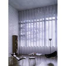 Sheer Voile Curtains Uk by Wave Sheer Voile Curtains
