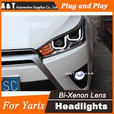 buy yaris headlight and get free shipping on aliexpress