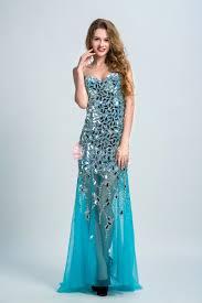 classic prom dresses 2017 boutique prom dresses