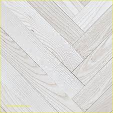 Herringbone White Wood Flooring Texture Seamless 30 Elegant Laminated At Modern Curtains And Parquet Designs
