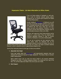 4 Noteworthy Features Of Ergonomic Office Chairs By Office Chairs ... 4 Noteworthy Features Of Ergonomic Office Chairs By The 9 Best Lumbar Support Pillows 2019 Chair For Neck Pain Back And Home Design Ideas For May Buyers Guide Reviews Dental To Prevent Or Manage Shoulder And Neck Pain Conthou Car Pillow Memory Foam Cervical Relief With Extender Strap Seat Recliner Pin Erlangfahresi On Desk Office Design Chair Kneeling Defy Desk Kb A Human Eeering With 30 Improb