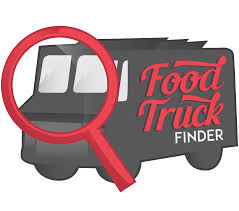 100 Truck Finders Food Truck Scheduling Made Easy By Food Finder USA