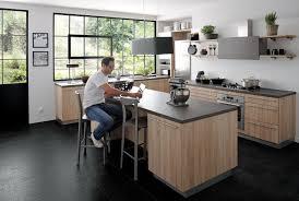cuisine et tendance tendance couleur cuisine galerie avec tendance couleur cuisine photo