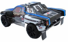 Short Course RC Trucks Buy Webby Remote Controlled Rock Crawler Monster Truck Green Online Radio Control Electric Rc Buggy 1 10 Brushless 4x4 Trucks Traxxas Stampede Lcg 110 Rtr Black E3s Toyota Hilux Truggy Scx Scale Truck Crawling The 360341 Bigfoot Blue Ebay Vxl 4wd Wtqi Metal Chassis Rc Car 4wd 124 Hbx 4 Wheel Drive Originally Hsp 94862 Savagery 18 Nitro Powered Adventures Altered Beast Scale Update Bestale 118 Offroad Vehicle 24ghz Cars