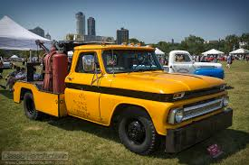 FEATURE: 1964 Chevrolet C10 Tow Truck | Classic Cars | Pinterest ... A 164 Scale 1958 Chevy Tow Truck I Just Found This One Ab Flickr 1940s Chevy Tow Truck Right Next To Jet Service Fileflickr Hugo90 1947 Chevrolet Truckjpg Wikimedia Commons Visit The Machine Shop Caf Best Of Trucks 1963 M2 Machines Diecast Auto R38 16 24 67 Ford F100 Custom Cab 47 Roll Back Tow Truck Hamb Feature 1964 C10 Classic Cars Pinterest 1957 Other Pickups Rollbacktow 1953 Black 3100 Wrecker Road Model 124 Blue Kinsmart 5033d 138 Scale Pulls A Blazer Out The Old River South Stock