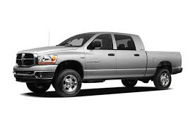 Dodge Ram 1500s For Sale In Colorado Springs CO Under 100,000 Miles ...