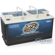 XS Power XP2000 (xsp-xp2000) 12-Volt Deep Cycle AGM Battery Power Amazoncom Rally 10 Amp Quick Charge 12 Volt Battery Charger And Motorhome Primer Motorhome Magazine Sumacher Multiple 122436486072 510 Nautilus 31 Deep Cycle Marine Battery31mdc The Home Depot Noco 26a With Engine Start G26000 Toro 24volt Max Lithiumion Battery88506 Saver 236524 24v 50w Auto Ub12750 Group 24 Agm Sealed Lead Acid Bladecker 144volt Nicd Pack 10ahhpb14