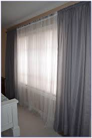 ikea curtains uk rooms