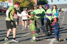 Great Pumpkin 10k Louisville by Great Go St Louis Halloween Race 10k U0026 5k Fun Run