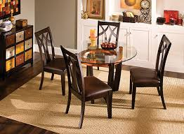 Raymour And Flanigan Dining Room Tables by Raymour And Flanigan Round Dining Tables Dining Table Design