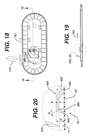 Hild Floor Machine Manual by Patent Us6463719 Suture Winding Machine Suture Tray Package