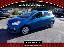 Used Toyota Deals | Keith Pierson Toyota | Jacksonville, FL Used 2006 Toyota Tacoma For Sale Jacksonville Fl 2018 Chevrolet Silverado 1500 2014 Tundra 2wd Truck For In 32256 Car Dealership Accurate Automotive Of Ford F150 At Coggin Honda Vin Cars Trucks Jax Exports Inc 2016 Crew Cab Xlt 4wd Less Than 3000 Dollars Autocom 20 Gmc Sierra 2500hd 3500hd Beautiful 2013 1ftfw1ct9dkd77828 Hale Trailer Brake Wheel Semitrailers Parts Commercial Dodge Gmc Sprinter Diesel F250 F