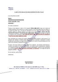 Escuela Natomas Middle Carta De Notificación Sobre La Reestructura