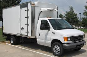 Used Refrigerated Truck, Mail Truck For Sale | Trucks Accessories ... Switchngo Trucks For Sale Blog Rockville Used Ford F 150 Vehicles For 10 Best Diesel And Cars Power Magazine 2016 F150 Xl Rwd Truck Perry Ok Pf0047 Used 2012 Ford F250 Flatbed Truck For Sale In Al 2951 2011 Lariat 4wd 8ft Bed Trucks Sale In Fleet Parts Com Sells Medium Heavy Duty Payless Auto Of Tullahoma Tn New Cars Motor Company Timeline Fordcom Plaistow Nh Leavitt And 2017 Darien Ga Near Brunswick