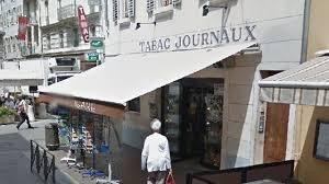 bureau de tabac bourg en bresse trois individus braquent un bureau de tabac du centre ville de