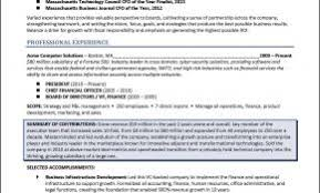 Toys R Us Resume Examples New Board Of Directors Example For Corporate Or Nonprofit