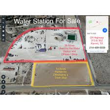 550 E State Highway 302, Kermit, TX, 79745 - Property For Sale On ... Commercial Building Property Next To New Truck Stop Trucker Path Analysis Shows Reality Of Parking Shortage Truck Stop Welcome The Ptp Truckstop Network 1970 Union 76 Directory Usa Vintage Road Map 1834407364 Trbadours At Terryville Fair Grounds Aug 27 2016 Red Rocket 3 Fallout 4 Nexus Mods And Community Niagara Falls Seeks Developers For Former Boulevard The Ta V 001 By Dextor Ats Mods American Simulator Oklahomabased Company Build 10 Million In New Ldon Walcott Iowa Photos Maps News Traveltempters