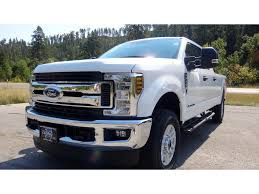 2019 Ford F-250 XLT In Spearfish, SD | Denver Ford F-250 | White's ... Denver Dealer Chrysler Jeep Featured Used Vehicles 2010 Ford F250sd Xlt For Sale Co F1260327b 2018 F150 Supercrew Larait 4wd At Automotive Search 2013 F5015440 King Credit Auto Sales F350 King Ranch Diesel Used Truck 2015 L For Aurora Area Mike 2003 F350sd Lariat Drw Sale In Platinum 2016 Ranch Certified Near Colorado