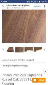Inhaus Flooring Precious Highlands by Pin By Maria Galbick On Projects To Try Pinterest Portland