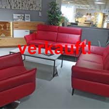 sofa 3 2 sitzer gruber gamma premium