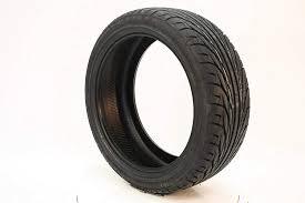 100 Nitto Truck Tires Amazoncom Terra Grappler All_ Season Radial TireLT31575R16