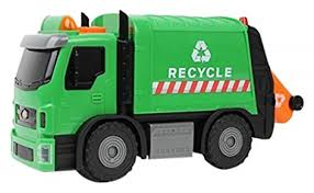 Road Rippers Recycle Truck - Argosy Toys Playmobil Green Recycling Truck Surprise Mystery Blind Bag Recycle Stock Photos Images Alamy Idem Lesson Plan For Preschoolers Photo About Garbage Truck Driver With Recycle Bins Illustration Of Tonka Recycling Service Garbage Truck Sound Effects Youtube Playmobil Jouets Choo Toys Vehicle Garbage Icon Royalty Free Vector Image Coloring Page Printable Coloring Pages Guide To Better Ann Arbor Ashley C Graphic Designer Wrap Walmartcom