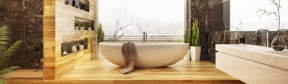 badsanierung in kiel gwt bad heizung solar und
