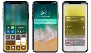 Apple iPhone 8 iPhone X Specs Price & Release Date