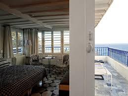 chambre bleue tunis la villa bleue sidi bou saïd tunisia booking com
