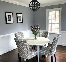 Swinging Best Paint Colours For Dining Room Colors Rooms
