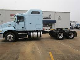 Mack Truck Details Lifted Trucks For Sale In Louisiana Used Cars Dons Automotive Group 2018 Nissan Titan King Cab New And For Lafayette Walnut Creek Ford Chevy Dealer Denver Thornton Broomfield Co Customers Hub City Vehicles Sale La 70507 Courtesy Buick Gmc Dealership Baton Rouge Jordan Truck Sales Inc Nhs 1 Hampton Maggio Roads Serving Specials Ita Service