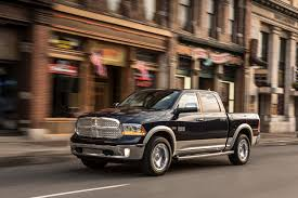 100 2012 Truck Of The Year AutoEcoRating Ram 1500 2013 Truck Of The Year A Bit