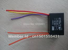 Cbb61 Ceiling Fan Capacitor 5 Wire by Ceiling Fan Capacitor Rating For Ceiling Fan Ceiling Fan And