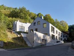 100 Bda Architects NEU IM CLUB 119 JUSTIESRNZI ARCHITEKTEN Daz Deutsches