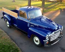 1954 GMC 150 | Advance Design Trucks 1947-54 Chevrolet And GMC ... Hitting The Road Again In A Hydramatic 53 Gmc Hemmings Daily 1954 Truck Daves Custom Cars Dave_7 Flickr Oldgmctruckscom Used Parts Section Panel For Sale Photos Technical Specifications Pickup Pinterest Sale Classiccarscom Cc968187 Gmc Pickup Wa Spokane 10224pz7133 Check Out This Chevy 3100 With Quadturbocharged 5window 87963 Mcg Pick Up Truck