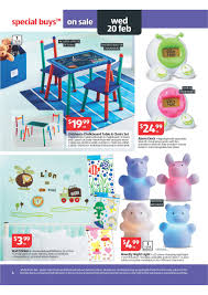 ALDI Catalogue - Special Buys Wk 8 2013 Page 4 Dont Miss The 20 Aldi Lamp Ylists Are Raving About Astonishing Rattan Fniture Set Egg Bistro Chair Aldi Catalogue Special Buys Wk 8 2013 Page 4 New Garden Is Largest Ever Outdoor Range A Sneak Peek At Aldis Latest Baby Specialbuys Which News Has Some Gorgeous New Garden Fniture On The Way Yay Interesting Recliners Turcotte Australia Decorating Tip Add Funky Catalogue And Weekly Specials 2472019 3072019 Alinium 6 Person Glass Table Inside My Insanely Affordable Hacks Fab Side Of 2 7999 Home July